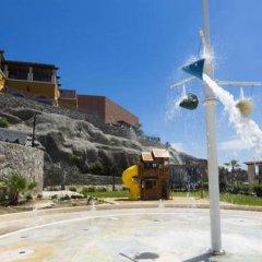 Отель Best 1-br Ocean View Master Suite IN Cabo SAN Lucas Золотая зона Марина фото 3
