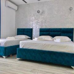 Hotel Kuburi Ксамил комната для гостей фото 2
