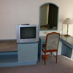 Отель SINTHAVEE Пхукет удобства в номере фото 2