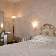 Отель Venice Roulette Hotel 4 Италия, Венеция - отзывы, цены и фото номеров - забронировать отель Venice Roulette Hotel 4 онлайн комната для гостей фото 3