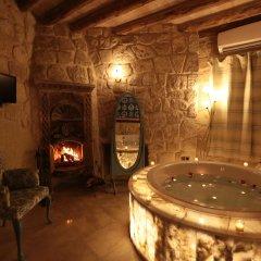 Tafoni Houses Cave Hotel Турция, Ургуп - отзывы, цены и фото номеров - забронировать отель Tafoni Houses Cave Hotel онлайн фото 8