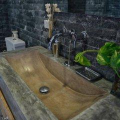 Отель Perfect View Pool Villa Таиланд, Остров Тау - отзывы, цены и фото номеров - забронировать отель Perfect View Pool Villa онлайн ванная фото 2