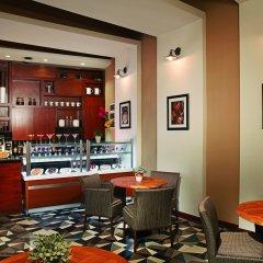 Отель Dreams Dominicus La Romana All Inclusive питание фото 3