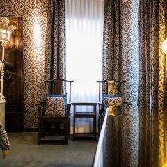 Отель Ca Maria Adele удобства в номере фото 2