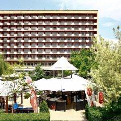 Отель Rila Sofia Болгария, София - 3 отзыва об отеле, цены и фото номеров - забронировать отель Rila Sofia онлайн фото 2