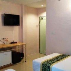 Отель Zen Rooms Phetchaburi 13 Бангкок фото 15