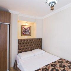 Hotel Sultan's Inn комната для гостей фото 4