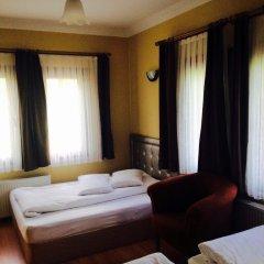 Hilaz Otel Турция, Чамлыхемшин - отзывы, цены и фото номеров - забронировать отель Hilaz Otel онлайн комната для гостей фото 5