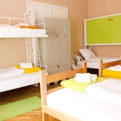 Hostel Beogradjanka фото 9