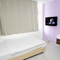 Отель Nantra Ekamai Бангкок детские мероприятия