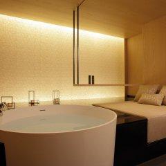 VICTORIA-JUNGFRAU Grand Hotel & Spa спа фото 2