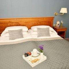 Hotel Diana Поллейн фото 10