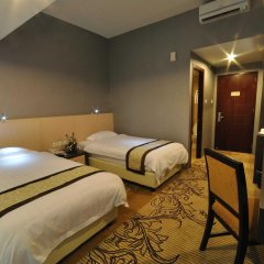 hermes palace hotel medan managed by bencoolen medan indonesia rh zenhotels com