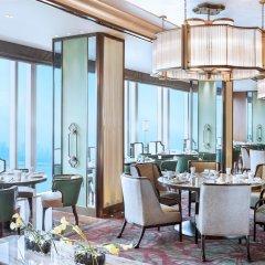 The Azure Qiantang,a Luxury Collection Hotel,Hangzhou питание фото 2