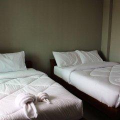 Отель Siwa House комната для гостей фото 5