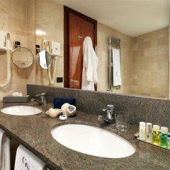 Gran Hotel Rey Don Jaime ванная фото 2