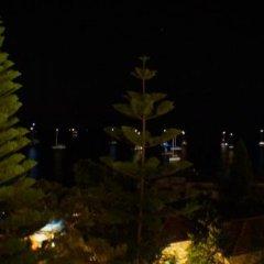 Отель Anatoli Греция, Эгина - отзывы, цены и фото номеров - забронировать отель Anatoli онлайн фото 15