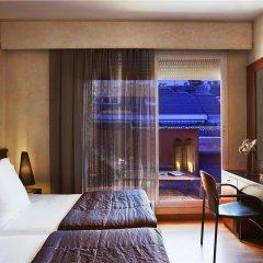 Hotel Derby Barcelona спа фото 2