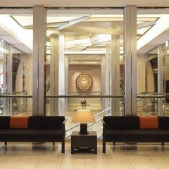 Отель Courtyard by Marriott Tokyo Ginza Япония, Токио - отзывы, цены и фото номеров - забронировать отель Courtyard by Marriott Tokyo Ginza онлайн гостиничный бар