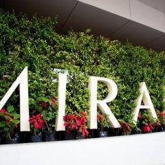 Miramar Hotel фото 4