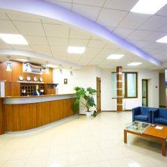 Гостиница Черное море интерьер отеля фото 4