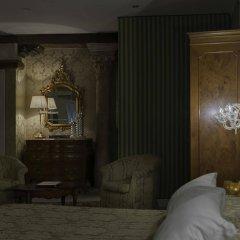 Отель Al Ponte Antico Италия, Венеция - отзывы, цены и фото номеров - забронировать отель Al Ponte Antico онлайн интерьер отеля фото 3