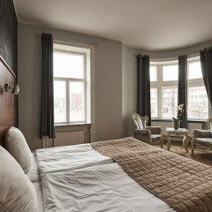 Отель Hotell Hjalmar Швеция, Эребру - 1 отзыв об отеле, цены и фото номеров - забронировать отель Hotell Hjalmar онлайн фото 11