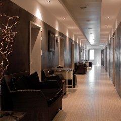 Отель Terme Igea Suisse Италия, Абано-Терме - отзывы, цены и фото номеров - забронировать отель Terme Igea Suisse онлайн сауна