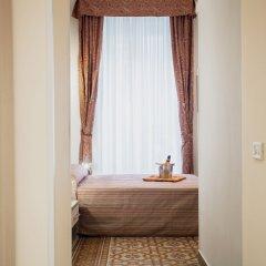 Отель Domus Napoleone сауна