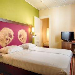 Отель Leonardo Hotel Antwerpen (ex Florida) Бельгия, Антверпен - 2 отзыва об отеле, цены и фото номеров - забронировать отель Leonardo Hotel Antwerpen (ex Florida) онлайн фото 10