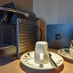 Отель B55 Франция, Париж - отзывы, цены и фото номеров - забронировать отель B55 онлайн удобства в номере