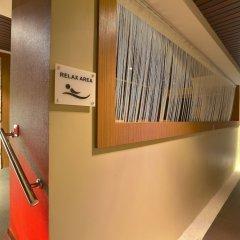 Гостиница и бизнес-центр Diplomat Казахстан, Нур-Султан - 4 отзыва об отеле, цены и фото номеров - забронировать гостиницу и бизнес-центр Diplomat онлайн сейф в номере фото 2