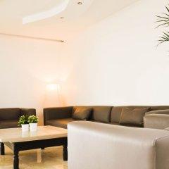 Отель Azur Марокко, Касабланка - 3 отзыва об отеле, цены и фото номеров - забронировать отель Azur онлайн фото 5