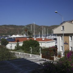 Yildirim Guesthouse Турция, Фетхие - отзывы, цены и фото номеров - забронировать отель Yildirim Guesthouse онлайн фото 4