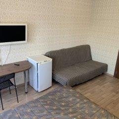 Гостиница Akspay в Казани отзывы, цены и фото номеров - забронировать гостиницу Akspay онлайн Казань удобства в номере
