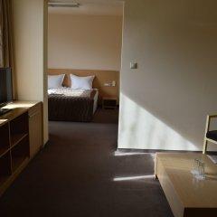 Отель Bon Bon Central София комната для гостей