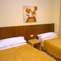 Hotel Macami комната для гостей фото 4