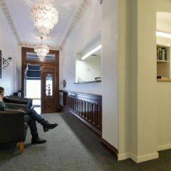 Отель Bema Швеция, Стокгольм - отзывы, цены и фото номеров - забронировать отель Bema онлайн интерьер отеля