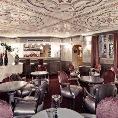 Отель Golden Tulip De Paris Канны развлечения