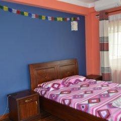 Отель B&B at Cozy Home In Banasthali Непал, Катманду - отзывы, цены и фото номеров - забронировать отель B&B at Cozy Home In Banasthali онлайн детские мероприятия фото 2