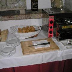 Отель Don Paco в номере фото 2