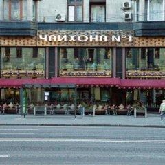 Отель Меблированные Комнаты на Маяковской Москва фото 5
