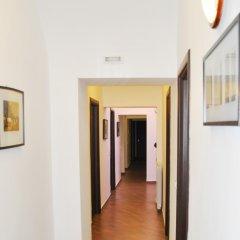 Romangelo 2 Hostel интерьер отеля