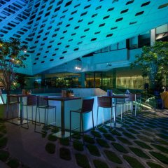 Lit Hotel And Residence Бангкок фото 3