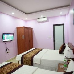 The Jade Dragon hotel комната для гостей фото 3