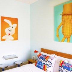 Отель Gladstone Hotel Канада, Торонто - отзывы, цены и фото номеров - забронировать отель Gladstone Hotel онлайн детские мероприятия
