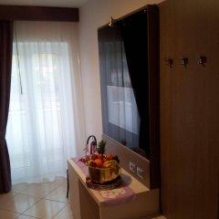 Отель Medea Resort Беллона удобства в номере
