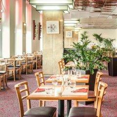 Отель ibis budget Paris Porte de Bercy Франция, Шарантон-ле-Пон - отзывы, цены и фото номеров - забронировать отель ibis budget Paris Porte de Bercy онлайн питание фото 3