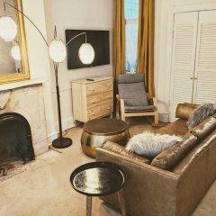 Апартаменты Northwest Apartment #1080 1 Bedroom 1 Bathroom Apts спа