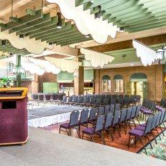 Отель Clarion Inn Frederick Event Center фото 2